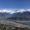 【ネパール2019年最新情報】5日でも行けるネパールのヒマラヤトレッキング!GWにもオススメな十分満喫できるプランを紹介するよ