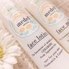 敏感肌に使えるプチプラ美白化粧水はメデル ナチュラル!セラミド配合で保湿力も高い