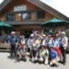 No.2892 RDBの会 第3回例会尾瀬国立公園の植生観察
