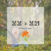 イギリス院卒からカンボジア新卒就職へ。2020年変わったこと。
