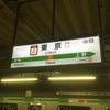勇み足のGo To Travelキャンペーン、急転直下‼️東京都だけ除外❗️