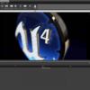 UE4 ゲーム内で動画を再生する方法