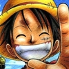 「ONE PIECE」 BEST EPISODE TOP5