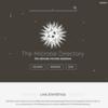 注釈付きで検索可能な微生物のインベントリ The Microbe Directory