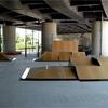神奈川県スケートパーク紹介その③ 新横浜公園スケボー広場