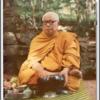 キリスト教と仏教(1)