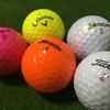 ゴルフで鍛えるべき筋肉ってどこ?
