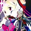 歌姫ユナ、ついにプライズに降臨!! オーディナルスケールスペシャルフィギュア-ユナ- 開封レビュー!!