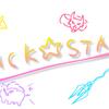 オレカバトル:時の章 ロキとドラウプニル オレカ界におけるトリックスター