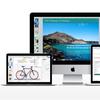 Apple製Officeソフト「iWork」が完全無料化!「iMovie」「GarageBand」も