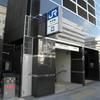 JR東西線-2:大阪天満宮駅