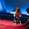 TEDxKyoto2018を終えて