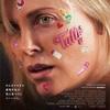 映画「タリーと私の秘密の時間」ネタバレ感想&解説