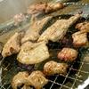 【関西 298】激安な焼肉食べ放題は関西にあった!なんと1000円で焼肉食べ放題!ディナーでこの値段はマジで意味わからん!