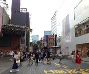 韓国で話題の動画に、中国人から「絶対に許さない」と怒りの声が