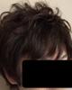 【体験レポ】カット690円の激安美容院のヘアースタジオ IWASAKIで髪を染めてみました