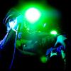 BARKS【鼎談】暁[アルルカン]×千秋[DEZERT]×来夢[キズ] に来夢さんライブ写真Laspが提供‼