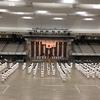 2018 第36回東京都高等学校総合体育大会 少林寺拳法大会の様子をご紹介します!