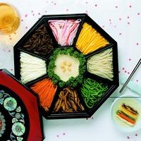 料理で覚える韓国語~身近な食べ物から~
