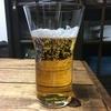 ビールの話