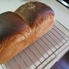 デニッシュ寄せパン