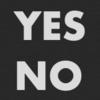 8.4.5 豆知識(会話) Yes と No 「はい」と「いいえ」