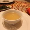 【おすすめレストラン】人気店Kalui(カルイ)はオシャレでコスパ良し