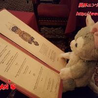ディズニーのレストランを当日予約する方法とコツ【プライオリティシーティング】