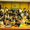 愛知県議会を傍聴してきた感想