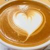 水谷珈琲で、じっくりとコーヒーを頂こう