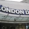 《カナダみやげ》メープルシロップからコスメまで!ロンドンドラッグでお得にショッピング【バンクーバー女一人旅#6】
