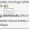 duckの適用範囲に驚いた話(小ネタ)