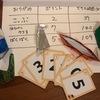 親子で学ぼう!プランニングポーカー