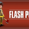 【Flash Point : Fire Rescue】要救助者を火災現場から探し出すボードゲーム【fig】
