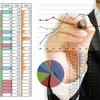 【現役転職エージェントが語る】日頃からポータブルスキルを意識することで市場価値を高める