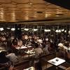 【オススメ5店】広島市(広島市中心部)(広島)にあるラウンジが人気のお店