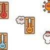 【熱中症予防】手作り経口補水液のレシピ!?