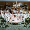 『ファニーとアレクサンデル(Fanny och Alexander)』(イングマール・ベルイマン/1982/スウェーデン、フランス、西ドイツ)