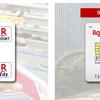 楽天カード発行で楽天edyが無料で付帯!通常300円掛かるデメリットはクレジットカードで0円!
