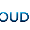 VMware発のPaaS、CloudFoundryを試してみた
