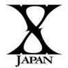 X Japanの曲を選曲してみた