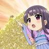 Re:ステージ! ドリームデイズ 第3話 雑感 Angel Beats!かな。