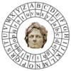 TeXで暗号化(1) シーザー暗号