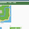 【とび森ver1.5対応】 セーブデータの改造方法
