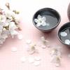 糸島の白糸酒造の日本酒「白糸」がおすすめ。純米酒をお土産に。