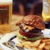 【オススメ5店】池尻大橋・三軒茶屋・駒沢大学(東京)にあるハンバーガーが人気のお店