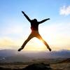 自分に自信を持つ方法と、自信がなくなる決定的な理由について