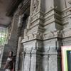 インドのお寺
