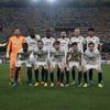 脆さを露呈。UEFAヨーロッパリーグ ラウンド32 1st Leg 3-3 モルデFK