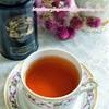【お勧め紅茶紹介】フランスの紅茶専門店マリアージュフレールのマルコポーロ